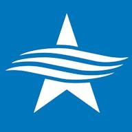 Texas Security Bank Logo