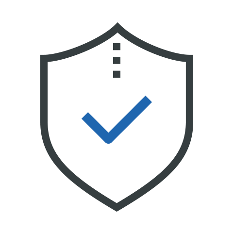 Icon for Security Tools