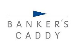 News thumbnail image - image of Banker's Caddy article on bank rankings