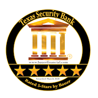 Texas Security Bank mar 2020 .png
